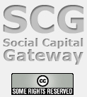 Social Capital Gateway